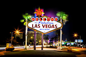 halloween city las vegas top 10 places to visit in the usa