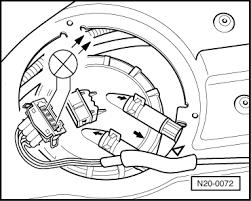 volkswagen workshop manuals u003e golf mk3 u003e power unit u003e 4 cylinder