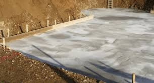 waterproof the basement in new home construction lowe u0027s for pros