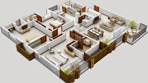 desain kamar mandi pedesaan desain rumah dengan tiga kamar tidur desain kamar modern