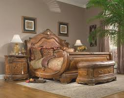 bedroom set from aico 65000 coleman furniture within aico