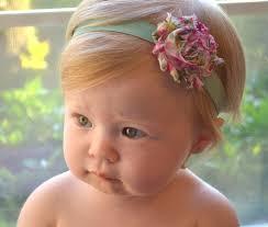 toddler headbands 20 best baby girl images on toddler headbands