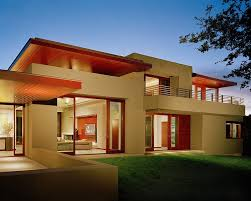 architecture designs for homes 15 remarkable modern house designs architects architecture and