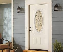 doors home depot interior wooden front doors home depot awesome alder exterior the for 0