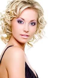 easy short haircuts for curly hair curly hair hair salon bowral call on 02 4861 1120 best hair