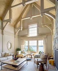 pictures of home interiors 42 best simple home interior design images on ceiling