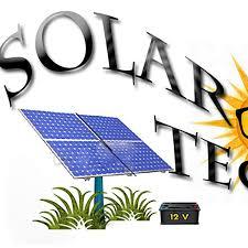 solar panels clipart solar tech canada solartechcanada twitter