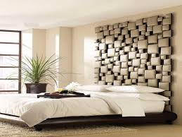 Unique Headboards Ideas Bedroom Marvelous Unique Headboards Diy With 3d Unique