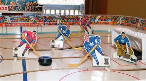 best table hockey game hockey theancientsportswriter