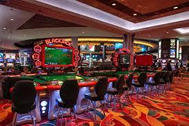casinos with table games in new york blackjack resorts world jpg