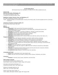 functional resume for students pdf to excel industrial engineer sle resume telecommunication exles how