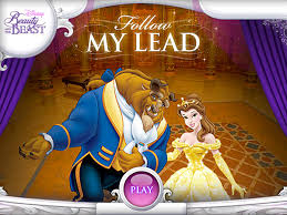 games disney lol