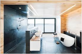 Badezimmer Badewanne Dusche Badezimmer Dusche Ohne Fliesen Ideen Für Zuhause