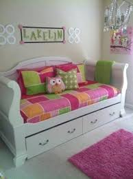 Pull Out Bunk Bed Sofa Bed Pull Out Foter