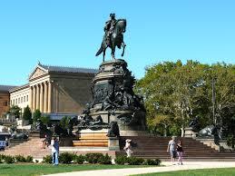 Delaware natural attractions images What to do in delaware philadelphia historic landmarks jpg