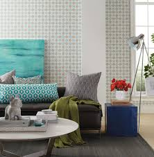 temporary wall paper temporary wallpaper pros cons the mine blog