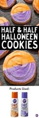 Decorate Halloween Cookies 332 Best Spooky Eats Haunted Treats Images On Pinterest