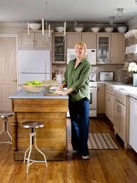 lori guyer budget kitchen remodel cheap kitchen renovation ideas