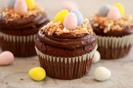 easter desserts archives gemma u0027s bigger bolder baking