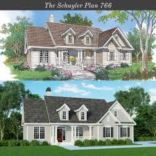 don gardner butler ridge the redding plan 385 www dongardner com this country classic
