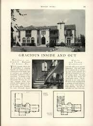 second empire house plans 5790 best floorplan images on second empire house plans
