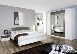 Schlafzimmer Farbe Braun Uncategorized Tolles Schlafzimmer Grau Braun Und Grau Braun