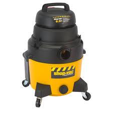 shopvac shopvac 12 gallon pump vacuum shopvac 16 gallon 65 peak