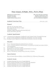 resume for high school student template qualityline co wp content uploads 2017 09 academic