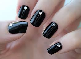 599 best nails uñas images on pinterest make up enamel and