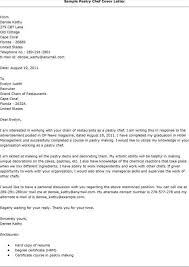 emejing military chef cover letter photos podhelp info podhelp
