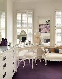 vanity dressing table makeup table