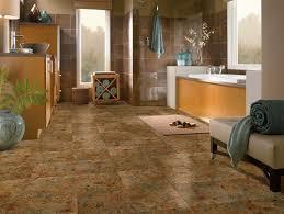 surprising inspiration bathroom flooring ideas wonderfull design