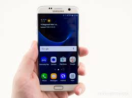best deals black friday on free galaxy s7 edge plus here are all four galaxy s7 and s7 edge colors android central
