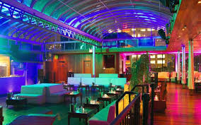 venues for sweet 16 hudson terrace children s sweet 16 birthday for hire in