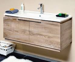 40 Inch Bathroom Vanities by 34 Best Rustic Bathroom Vanities Images On Pinterest Rustic