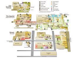 Staten Island Bus Map Tropicana Casino Location Atlantic City Resorts