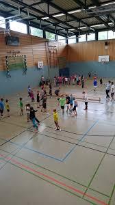 Gesamtschule Bad Oeynhausen Gesamtschule Bad Oeynhausen Bilder Kategorie Sporttag 30 09 2016