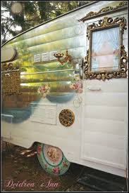 best 25 shasta camper ideas on pinterest retro trailers tiny
