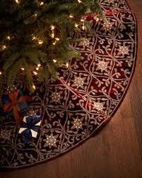 best 25 tree skirts ideas on pinterest christmas tree skirts