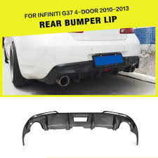 nissan altima coupe rear diffuser compare prices on g37 infiniti online shopping buy low price g37