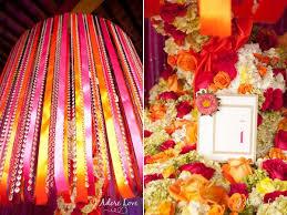 indian wedding house decorations creative indian wedding decor ideas 2create designs maharani