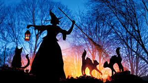 halloween city online store our haunted halloween shop martha stewart
