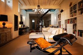 chambre d hotes bruges home maison amodio b b chambre d hôtes bruges