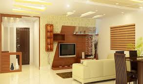 kerala home design dubai kerala home interiors plain fromgentogen us