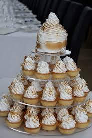 alternative wedding cakes 18 alternative wedding cakes