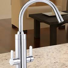 best kitchen faucets wagen built in filter kitchen faucet 8 stage