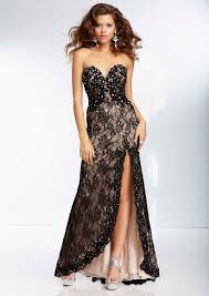 157 best things to wear images on pinterest formal dresses