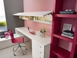 bureau pour ado fille bureau pour ado fille bureau idées de décoration de maison
