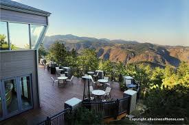 Comfort Suites Comfort Suites Wedding Accommodations Comfort Suites Golden West On Evergreen