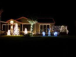 christmas lights holiday lighting designs astounding i love